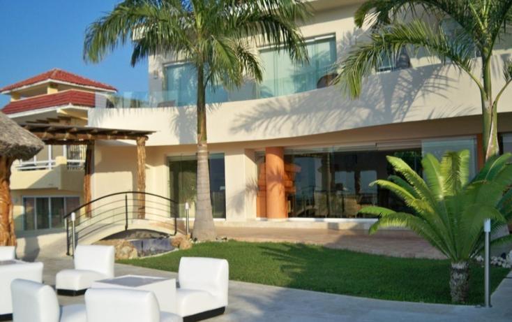 Foto de casa en renta en  , joyas de brisamar, acapulco de juárez, guerrero, 577180 No. 06