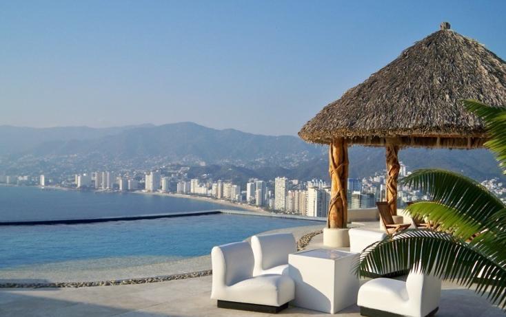 Foto de casa en renta en  , joyas de brisamar, acapulco de juárez, guerrero, 577180 No. 07