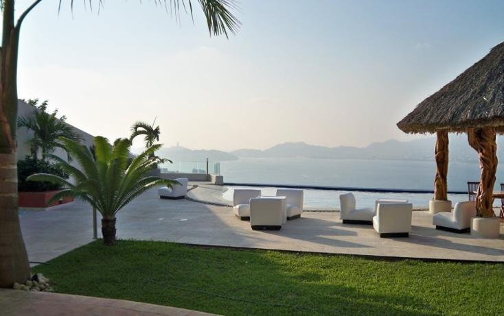Foto de casa en renta en  , joyas de brisamar, acapulco de ju?rez, guerrero, 577180 No. 09