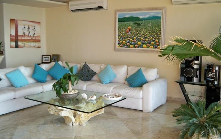 Foto de casa en renta en  , joyas de brisamar, acapulco de juárez, guerrero, 577180 No. 10