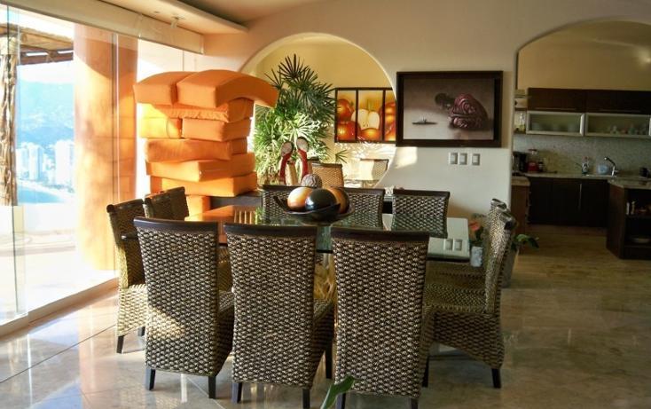 Foto de casa en renta en  , joyas de brisamar, acapulco de juárez, guerrero, 577180 No. 11