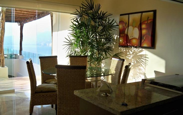 Foto de casa en renta en  , joyas de brisamar, acapulco de juárez, guerrero, 577180 No. 12