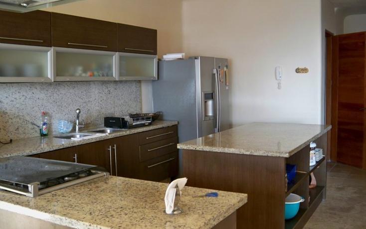Foto de casa en renta en  , joyas de brisamar, acapulco de ju?rez, guerrero, 577180 No. 13