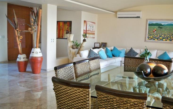 Foto de casa en renta en  , joyas de brisamar, acapulco de juárez, guerrero, 577180 No. 14