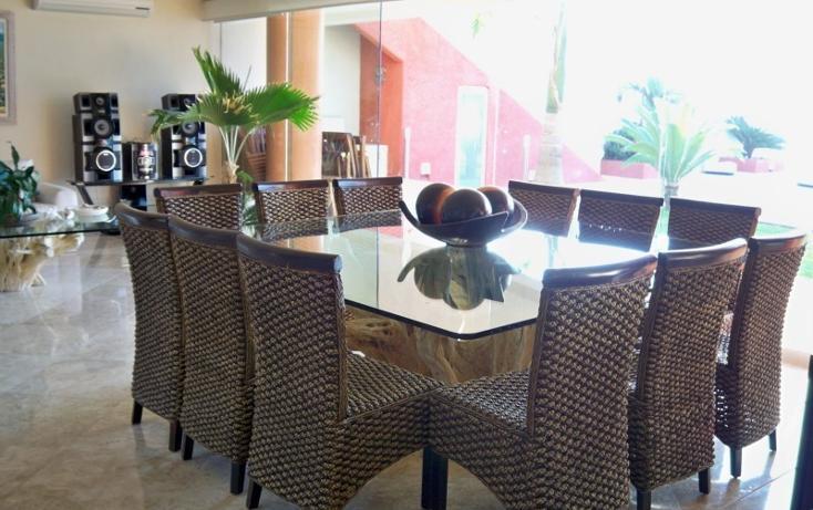 Foto de casa en renta en  , joyas de brisamar, acapulco de juárez, guerrero, 577180 No. 15