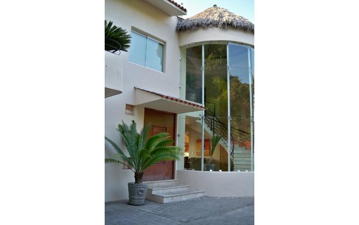 Foto de casa en renta en  , joyas de brisamar, acapulco de juárez, guerrero, 577180 No. 16