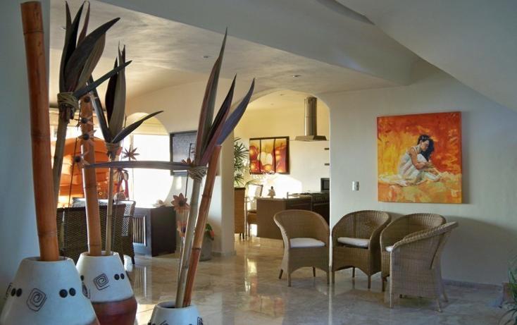 Foto de casa en renta en  , joyas de brisamar, acapulco de ju?rez, guerrero, 577180 No. 17