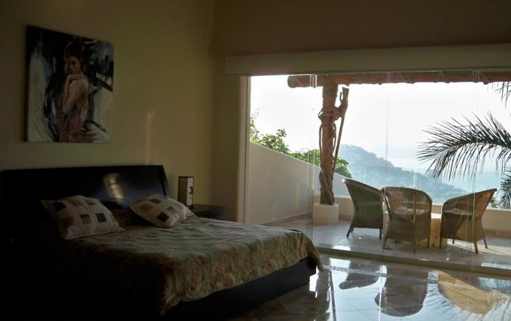 Foto de casa en renta en  , joyas de brisamar, acapulco de juárez, guerrero, 577180 No. 18