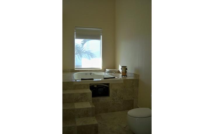 Foto de casa en renta en  , joyas de brisamar, acapulco de ju?rez, guerrero, 577180 No. 19