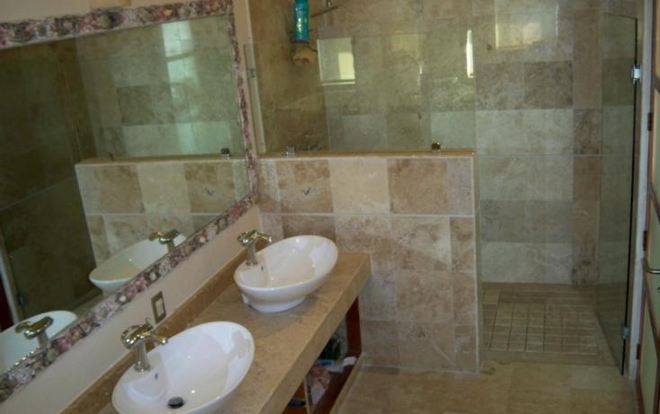 Foto de casa en renta en  , joyas de brisamar, acapulco de juárez, guerrero, 577180 No. 20