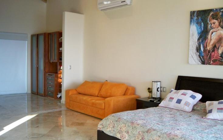 Foto de casa en renta en  , joyas de brisamar, acapulco de juárez, guerrero, 577180 No. 21