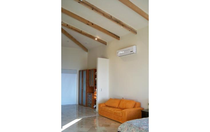 Foto de casa en renta en  , joyas de brisamar, acapulco de juárez, guerrero, 577180 No. 22