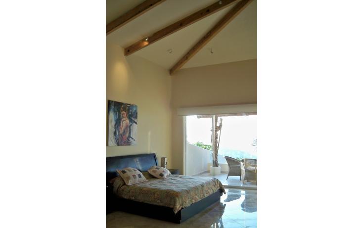 Foto de casa en renta en  , joyas de brisamar, acapulco de juárez, guerrero, 577180 No. 23