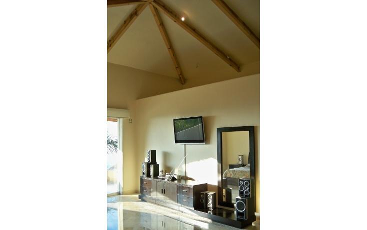 Foto de casa en renta en  , joyas de brisamar, acapulco de ju?rez, guerrero, 577180 No. 24