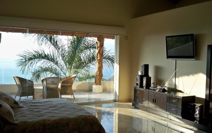 Foto de casa en renta en  , joyas de brisamar, acapulco de juárez, guerrero, 577180 No. 25