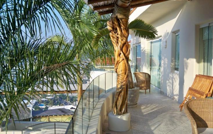 Foto de casa en renta en  , joyas de brisamar, acapulco de juárez, guerrero, 577180 No. 27
