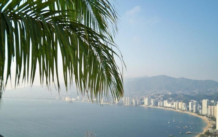 Foto de casa en renta en  , joyas de brisamar, acapulco de juárez, guerrero, 577180 No. 28
