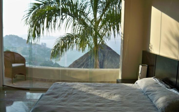 Foto de casa en renta en  , joyas de brisamar, acapulco de ju?rez, guerrero, 577180 No. 29