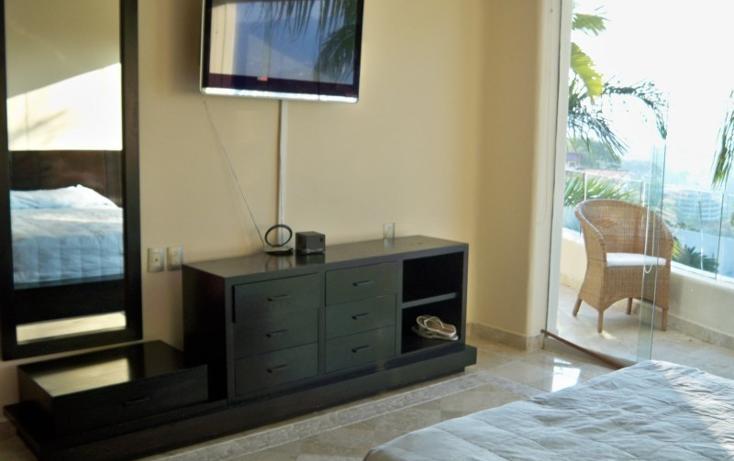 Foto de casa en renta en  , joyas de brisamar, acapulco de juárez, guerrero, 577180 No. 30