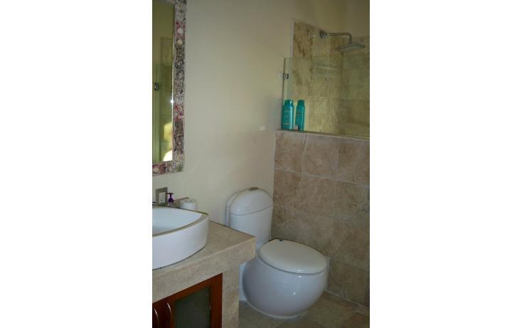Foto de casa en renta en  , joyas de brisamar, acapulco de juárez, guerrero, 577180 No. 31