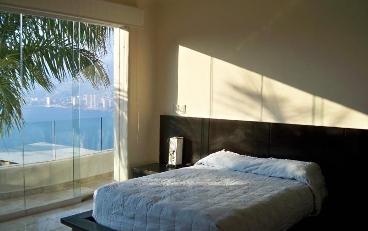 Foto de casa en renta en  , joyas de brisamar, acapulco de ju?rez, guerrero, 577180 No. 32
