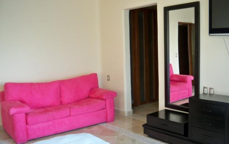 Foto de casa en renta en  , joyas de brisamar, acapulco de juárez, guerrero, 577180 No. 33