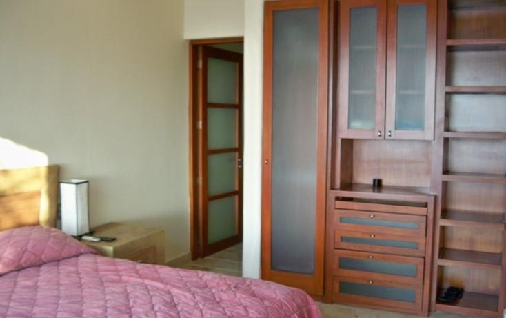 Foto de casa en renta en  , joyas de brisamar, acapulco de juárez, guerrero, 577180 No. 34