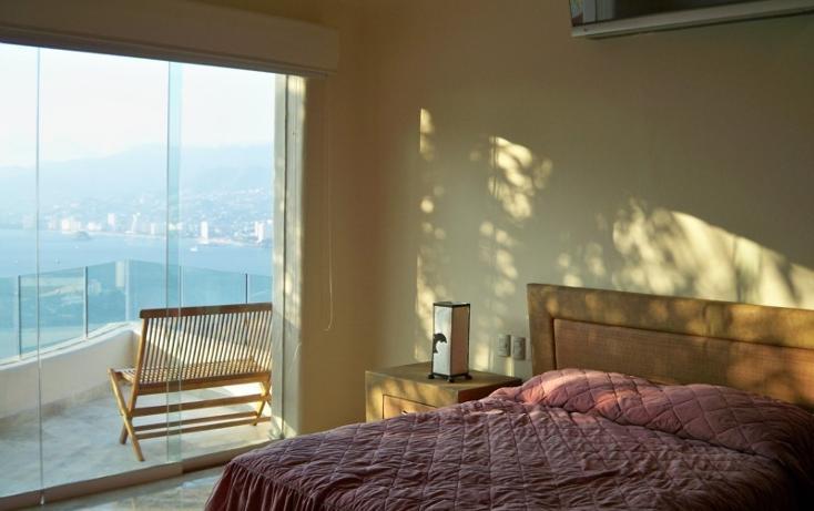 Foto de casa en renta en  , joyas de brisamar, acapulco de juárez, guerrero, 577180 No. 35