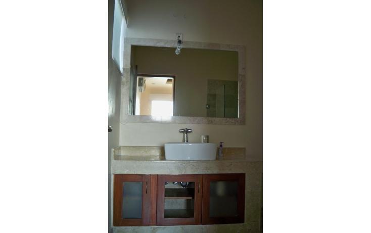 Foto de casa en renta en  , joyas de brisamar, acapulco de juárez, guerrero, 577180 No. 37