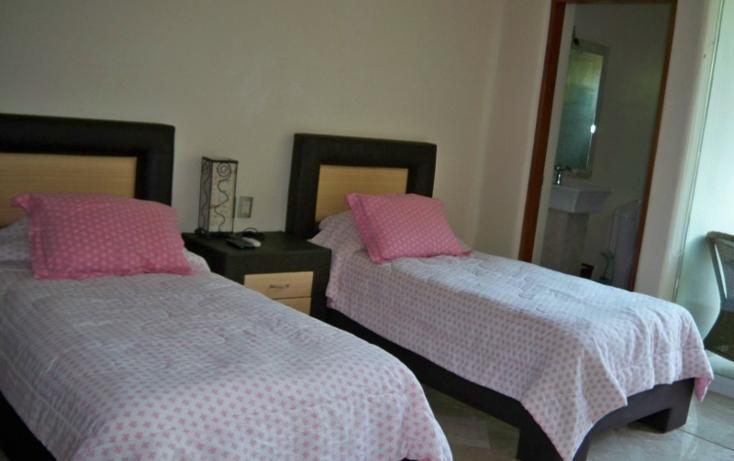 Foto de casa en renta en  , joyas de brisamar, acapulco de ju?rez, guerrero, 577180 No. 38