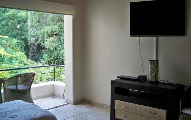 Foto de casa en renta en  , joyas de brisamar, acapulco de juárez, guerrero, 577180 No. 39