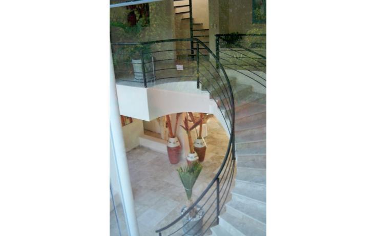 Foto de casa en renta en  , joyas de brisamar, acapulco de juárez, guerrero, 577180 No. 40