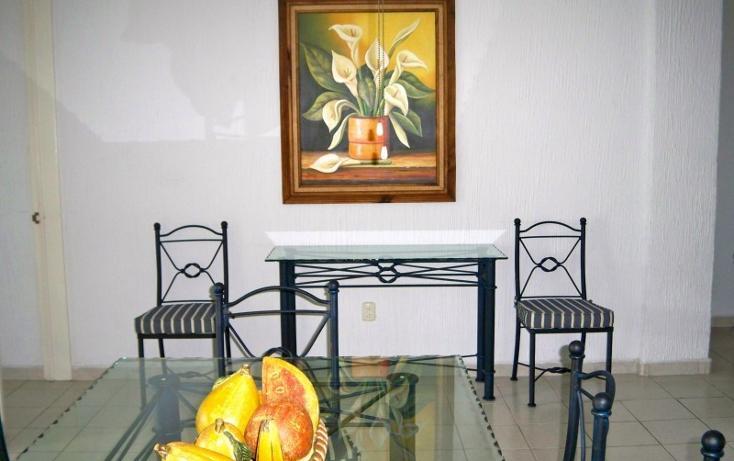 Foto de departamento en renta en  , joyas de brisamar, acapulco de juárez, guerrero, 577260 No. 02