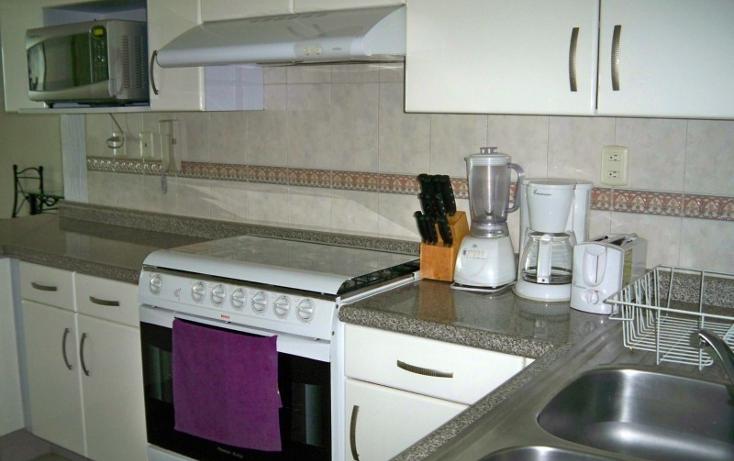 Foto de departamento en renta en  , joyas de brisamar, acapulco de juárez, guerrero, 577260 No. 08