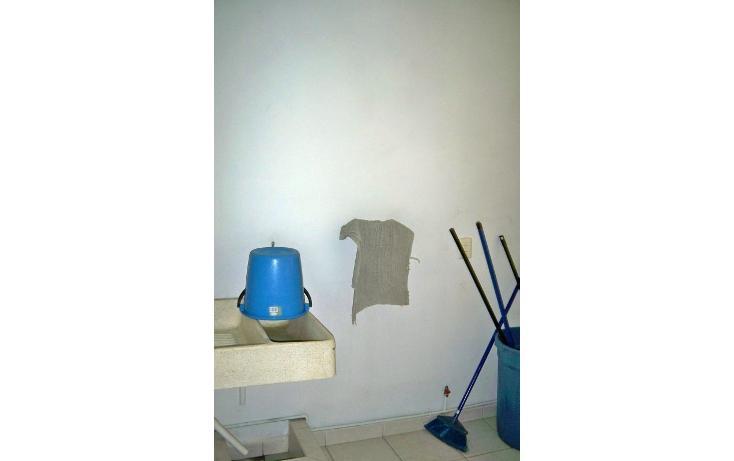 Foto de departamento en renta en  , joyas de brisamar, acapulco de juárez, guerrero, 577260 No. 11