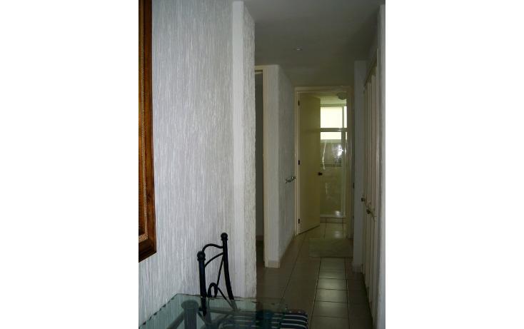 Foto de departamento en renta en  , joyas de brisamar, acapulco de juárez, guerrero, 577260 No. 12