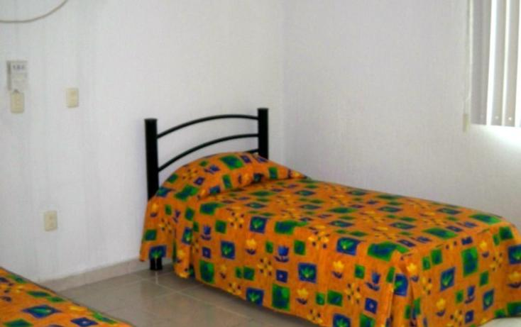 Foto de departamento en renta en, joyas de brisamar, acapulco de juárez, guerrero, 577260 no 13