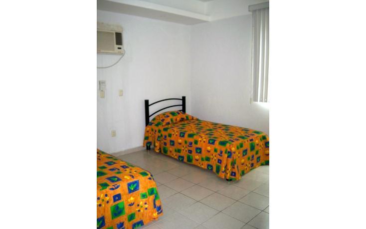 Foto de departamento en renta en  , joyas de brisamar, acapulco de juárez, guerrero, 577260 No. 13