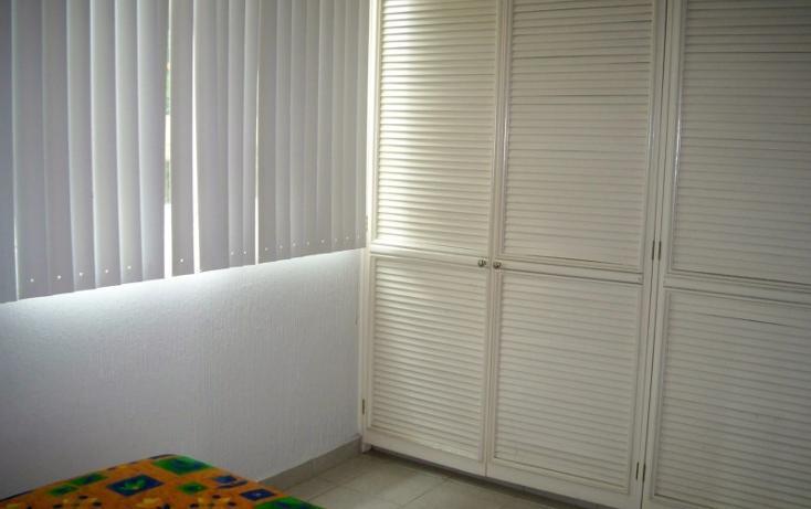 Foto de departamento en renta en  , joyas de brisamar, acapulco de juárez, guerrero, 577260 No. 14