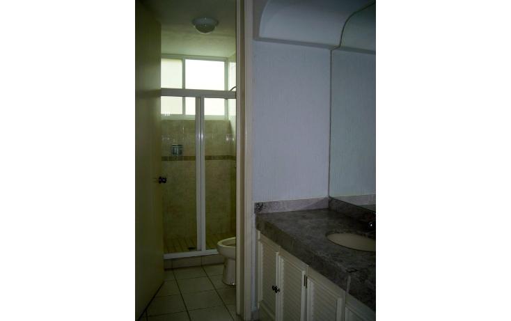 Foto de departamento en renta en  , joyas de brisamar, acapulco de juárez, guerrero, 577260 No. 15
