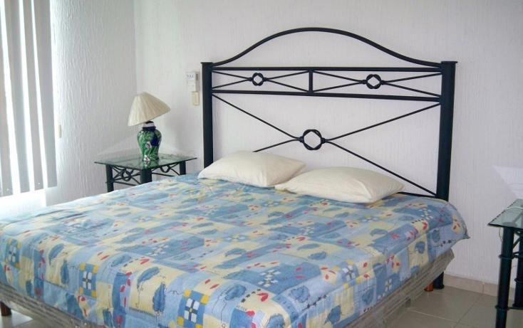 Foto de departamento en renta en  , joyas de brisamar, acapulco de juárez, guerrero, 577260 No. 20