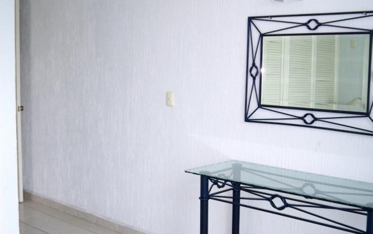 Foto de departamento en renta en, joyas de brisamar, acapulco de juárez, guerrero, 577260 no 23