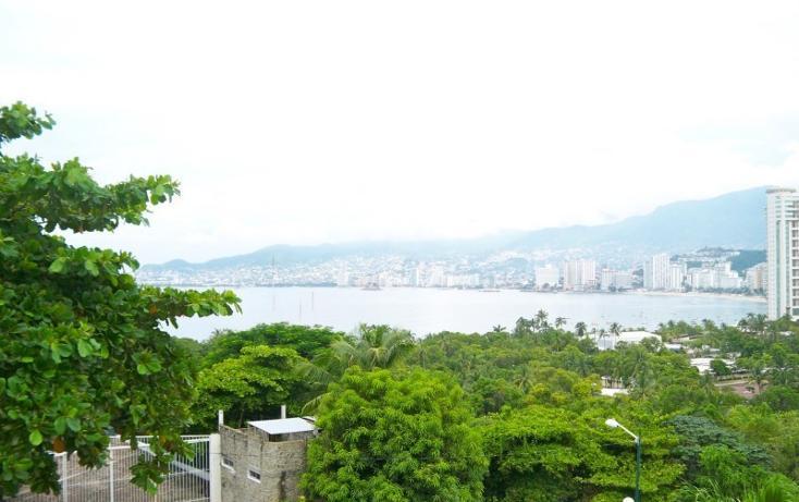 Foto de departamento en renta en  , joyas de brisamar, acapulco de juárez, guerrero, 577260 No. 24