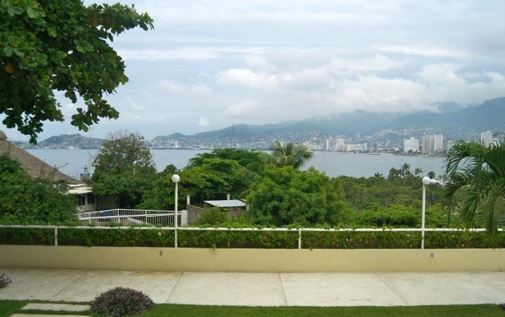 Foto de departamento en renta en  , joyas de brisamar, acapulco de juárez, guerrero, 577260 No. 31