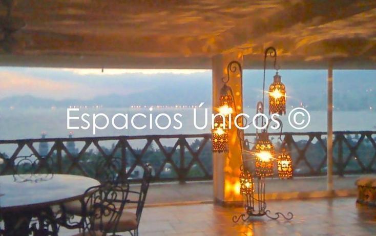 Foto de departamento en renta en  , joyas de brisamar, acapulco de ju?rez, guerrero, 577366 No. 01