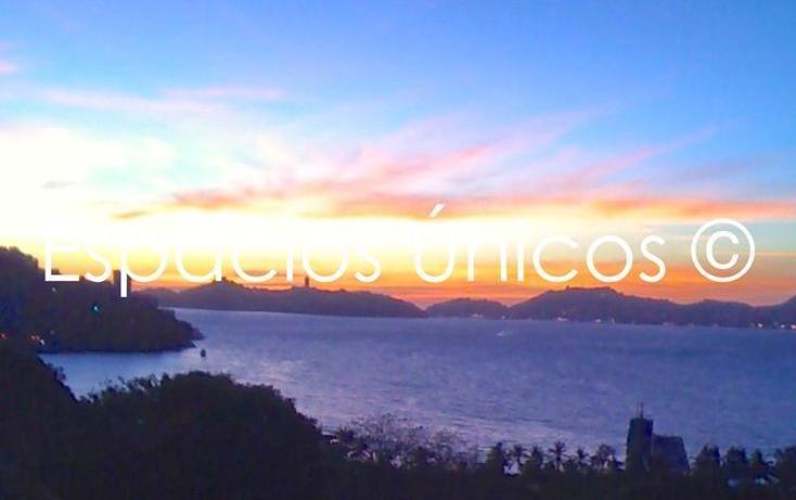 Foto de departamento en renta en, joyas de brisamar, acapulco de juárez, guerrero, 577366 no 02