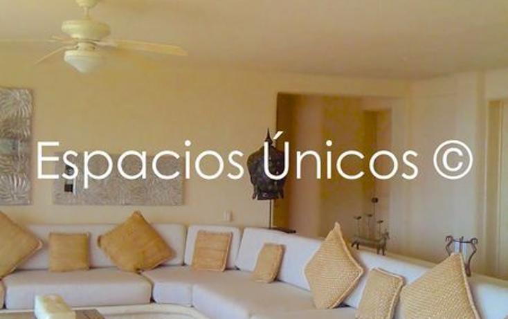 Foto de departamento en renta en, joyas de brisamar, acapulco de juárez, guerrero, 577366 no 03