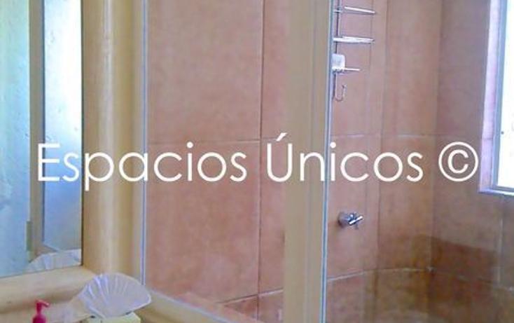 Foto de departamento en renta en, joyas de brisamar, acapulco de juárez, guerrero, 577366 no 05