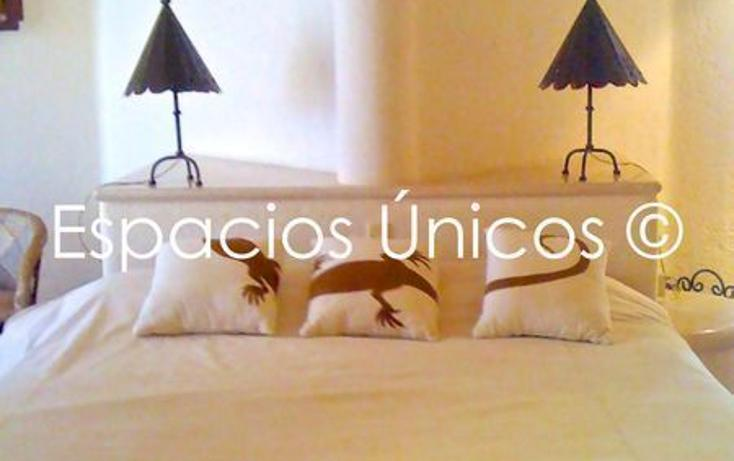Foto de departamento en renta en, joyas de brisamar, acapulco de juárez, guerrero, 577366 no 06
