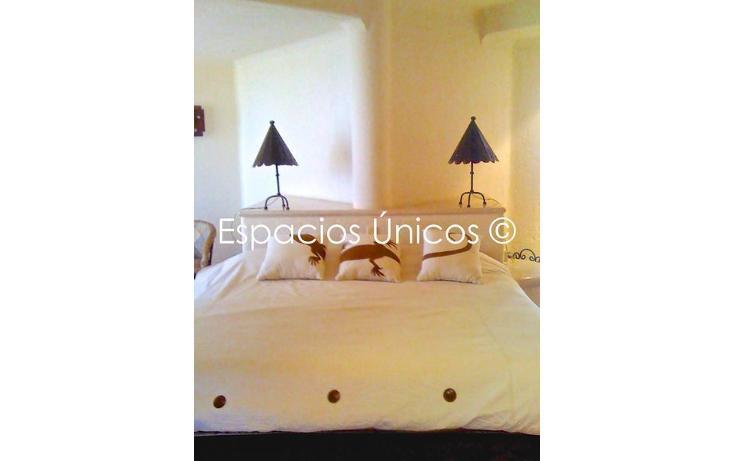 Foto de departamento en renta en  , joyas de brisamar, acapulco de ju?rez, guerrero, 577366 No. 06